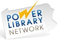PowerLibraryNetwork_logo