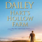 Harts Hollow Farm
